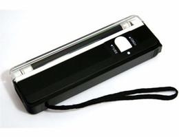 luz de advertência do tejadilho Desconto Portátil Discern Carro Veículo UV Cure Lamp Luz Ultravioleta Luz UV Para Auto Vidro Windshield Repair Cola Cura Kit de Ferramentas para teste currenci