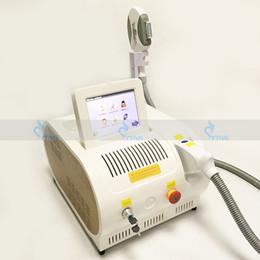 2019 uso do filtro 5 Filtros Elight IPL Laser Depilação Beleza Máquina OPT SHR Rejuvenescimento Da Pele Tratamento Da Acne RF E-Light Cuidados Com A Pele Spa Salon Uso Do Equipamento desconto uso do filtro