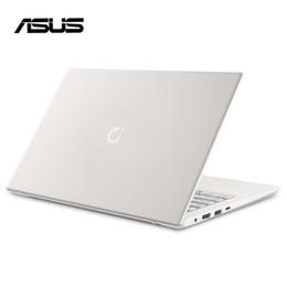 ASUS PU404UA8130 Dizüstü win10 13.3 inç Intel-Core i3-8130U 4 GB DDR3 RAM + 256 GB SSD Parmak İzi Tanıma Dizüstü supplier 4gb ram ddr3 nereden 4gb ram ddr3 tedarikçiler
