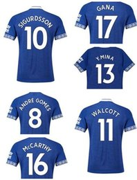 Discount liverpool jersey - Home 18-19 Customized 4 Keane 11 Walcott 26  Davies 13 Find Similar. 17 19e0faf91