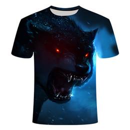 Erkek kadın tişörtlerin Yaz Komik Genius Periyodik Tablo Bilim Kimya Başar T-shirt Erkekler Rahat O-Boyun T Gömlek Tees Unisex Tops nereden