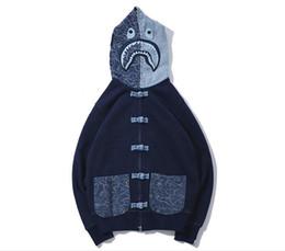 New Arrive Hoodies Hombres Chaqueta Abrigo Mujeres Zipper Hoodies Verano Nuevo Bordado Clásico Marca Hooded Manga larga suéter de los hombres desde fabricantes