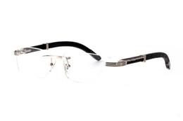 8615f4df68 Wholesale Buffalo Horn Glasses - Buy Cheap Buffalo Horn Glasses 2019 on  Sale in Bulk from Chinese Wholesalers