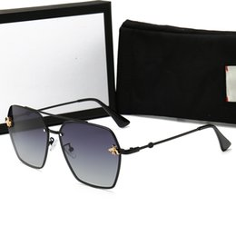 2020 oculos grau occhiali 0113 Montature per occhiali da sole montatura in montatura per occhiali montatura per restauro antichi modi oculos de grau montature per occhiali da uomo e donna per miopia oculos grau occhiali economici