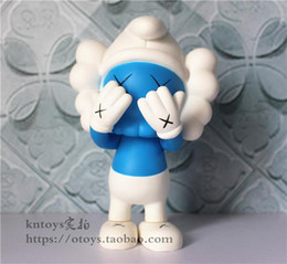 Smurfs Toys Canada   Best Selling Smurfs Toys from Top