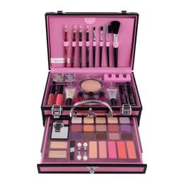 Christmas Makeup Gift Sets.Shop Christmas Makeup Gift Sets Uk Christmas Makeup Gift