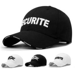 Kablosuz Bluetooth Spor Beyzbol Şapkası Tuval Akıllı Güneş Şapka Müzik Kulaklık Hoparlör Akıllı Telefon için Mic ile Handsfree supplier handsfree phones nereden ahizesiz telefonlar tedarikçiler