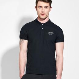 2019 vestuário camisetas 2019 Novo de Alta Qualidade T-shirt Vestuário Excelente Designer de Lazer Preto Branco Respirável T-shirt de Luxo Masculino Feminino Marca vestuário camisetas barato