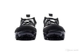 Comprar zapatos de baloncesto online-Mens Air Zoom Chalapuka zapatos de diseñador deportivo de moda de lujo retro entrenadores de baloncesto estrella Correr Casual hombres zapatillas zapatos fábrica tienda