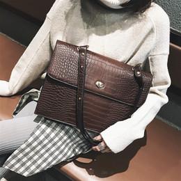 Borse a tracolla per donna Borse a tracolla per donna Borse a tracolla di alta qualità cheap briefcase sales da vendita di valigette fornitori