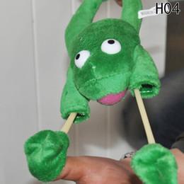 fliegende spielsachen für jungen Rabatt Neue 1 Stück Weiche Nette Kinder Jungen Mädchen Kind Kinder Plüsch Slingshot Screaming Sound Gemischt Für Wahl Plüsch Fliegen Affe Spielzeug