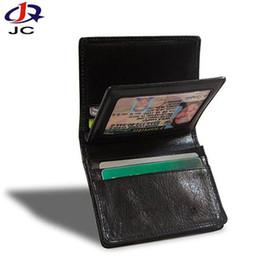 2019 nova L saco de transporte livre carteira de alta qualidade da manta homens padrão carteira mulheres pures high-end de luxo s designer de L carteira com caixa 881 de