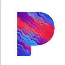Pandora one 12 Month 60USD $ 60 Подписные карты eGift Подарочный код Premium Премиум доставка по электронной почте Способ доставки E-MAIL от Поставщики пандора одна