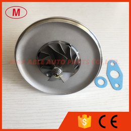 turbo chra Rabatt RHF4 VIFE 8980118922 8980118923 Turbolader-Turbokartusche / CHRA / Kern für D-Max DMax 3.0TD