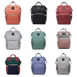 f73227ebee2 171 Diaper Bags Designer Brands Coupons   Deals. diaper bags designer  brands Coupons - Nursing Bag Mummy Maternity Nappy Brand Large Capacity ...