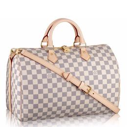 Canada sacs à main designer sacs à main de luxe pour femmes sacs à main sacs à main en cuir portefeuille sac à bandoulière sac à bandoulière Tote clutch Femmes gros sacs à dos sacs 445654 Offre