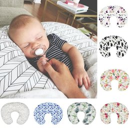 Shop Breastfeeding Pillows UK