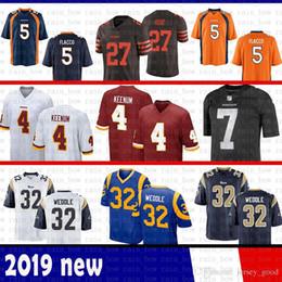 info for 04c15 15004 Joe Flacco Jerseys Suppliers | Best Joe Flacco Jerseys ...