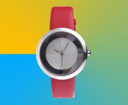 2019 relógios de senhora Moda de luxo Homem de aço completo Mulher Relógios de quartzo 2 relógio de estilo Todas as estrelas do céu Cristal Diamante embutimento Mostrador de relógio grandes letras Mostrador de relógio relógios de senhora barato