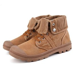 Shop Tan Casual Shoes UK | Tan Casual Shoes free delivery to
