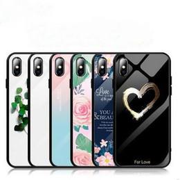 новый телефон в форме яблока Скидка Применимо новый чехол для мобильного телефона Iphone XS Apple XS Макс в форме сердца IphoneX / XR оболочки мобильного телефона на заказ