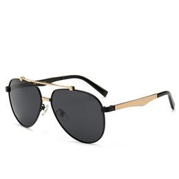 Occhiali da sole per ragazzi online-LV 0925 Commercio all'ingrosso di vendita calda Kid Size Girl Boy occhiali da sole a specchio Brand Designer stile retrò occhiali lenti di rivestimento Occhiali protezione UV400