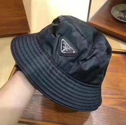 chapeaux de baseball bling en gros Promotion Chapeaux Casquettes Bonnet marque de baseball Casquette de baseball pour des femmes des hommes Homme Femme Beauté Casquette Chapeau Hot Top