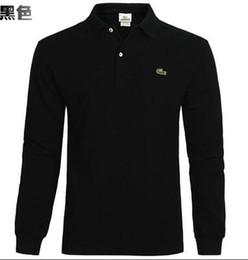 2020 baixo colarinho Camisa de Vendas quentes Design de Luxo Masculino Verão Turn-Down Collar Mangas Curtas Camisa de Algodão Homens Top baixo colarinho barato