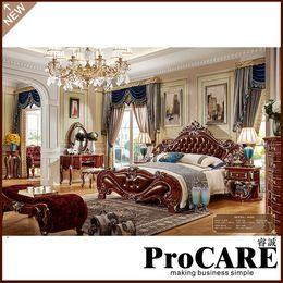 King Beds Furniture Online Shopping | King Beds Furniture ...