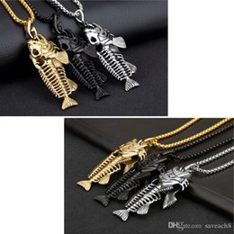 Bone Halskette 6 Folkloreschmuck Uhren & Schmuck