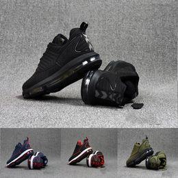 zapatos azules de coche Rebajas Zapatos casuales para envío gratis Primavera y otoño coche moda juvenil zapatos casuales para hombre versátiles cómodos azul negro 11 colores