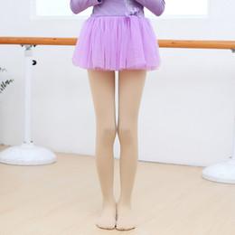 2019 leggings pies gratis Leggings Micro Transparentes Para Mujer 12 COLORES BBNX05270