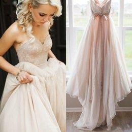 Boho Wedding Dresses Blush Australia New Featured Boho Wedding Dresses Blush At Best Prices Dhgate Australia,Simple Wedding Dresses For Courthouse Wedding