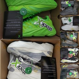 Zapatillas dhl online-Estimado amigo: Este es un enlace rápido para pagar el precio adicional, la caja de zapatos, la tarifa de envío adicional de DHL de EMS Artículos deportivos baratos Envío de entrega