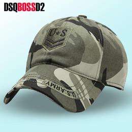 WW2 Stella Berretto DA BASEBALL RICAMATO-Cappello Da Sole Esercito Militare Verde Cotone Nuovo
