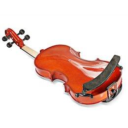 geigenbögen Rabatt Violine Schulterpolster aus Violingröße für 3/4 4/4
