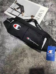 дизайнер роскошные сумки через плечо мини-чемпион моды бренд Фанни пакет премьер логотип слинг сумки на ремне шить открытый дорожная сумка C62403 cheap brand sling bags от Поставщики фирменные сумки