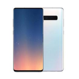 Tela de micros on-line-6.3inch Goophone ES10 mais 10+ 1 GB RAM de 8GB ROM Curvo HD tela do celular MT6580P Quad Core Dual SIM do smartphone desbloqueado