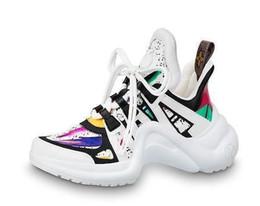 Zapato de correr online-Nueva 1a58bd Zapatillas de deporte Mujer Correr Bailarina Pisos Zapatillas Zapatos Mocasines Alpargatas Cuñas Zapatos de vestir Botas