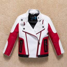 d580b1dad White Baby Coat Coupons