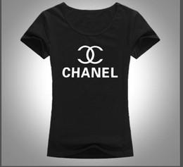Été chaud 2019 streetwear mode impression t-shirt en coton coton casual fitness top hip hop t-shirt à manches courtes o col ? partir de fabricateur