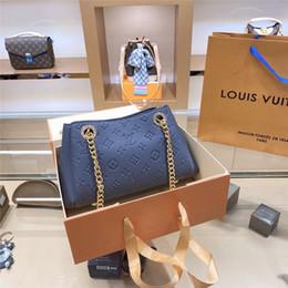 розовые рюкзаки с блестками Скидка 2019 дизайнерские сумки модные женские сумки кожаные сумки через плечо Crossbody сумки для женщин сумочка кошелек клатч рюкзак кошелек 1234564
