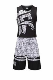 2019 bom sports jersey Bom Basquete Define Esporte Jersey Novo Estilo Frete Grátis Barato desconto bom sports jersey