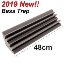 2019 painéis de absorção de som 4.7