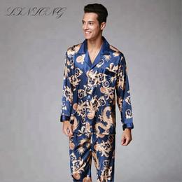 2a26a99824 Blue Pajama Pants NZ