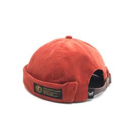 815bcd82ea Skullcap Hat Wholesale Coupons, Promo Codes & Deals 2019 | Get Cheap ...