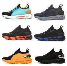 2020 gute laufschuhe 2020 Männer Hovr Phantom SE Laufschuhe Schuhe jetzt zum Verkauf Connected! 50% Rabatt auf guten Preis leichten Training Turnschuhe beiläufigen Sport-Schuhe günstig gute laufschuhe