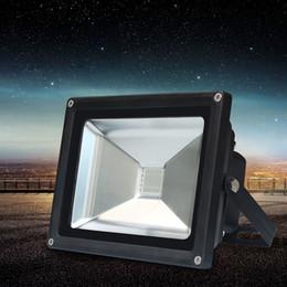 suprimentos de festa de luz negra Desconto UV LED de Alta Potência 10 W UV Projector IP65 À Prova D 'Água, Para Fontes do Partido da Luz negra, luz de néon, fulgor escuro, pesca, aquário, cura