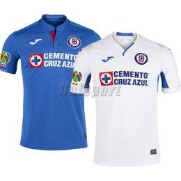 5f3382f5443c1 2019 mx jersey xxl 2019 20 Cruz Azul camisetas de fútbol Liga MX Futbol  Camisetas