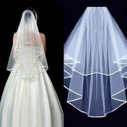 2020 Nova Glamorous Berta Wedding Dress Sexy Mergulhando V Neck-A-line Backless brilhante reluz Fabic Últimas vestidos de noiva Custom Made 112 de Fornecedores de imagens de imagens naturais